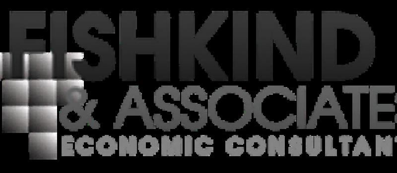 Fishkind logo
